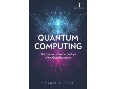 Quantum Computing: The Transformative Technology of the Qubit Revolution