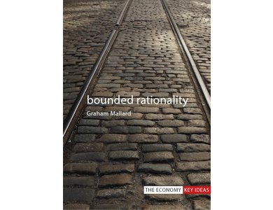 Bounded Rationality (The Economy Key Ideas)