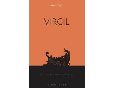 Virgil (Understanding Classics)