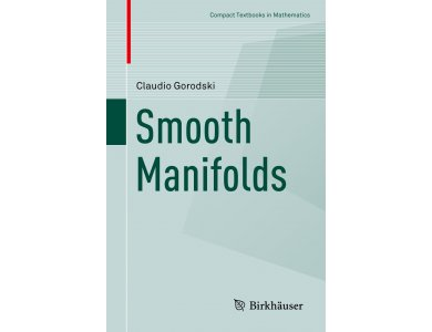 Smooth Manifolds