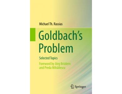 Goldbach's Problem: Selected Topics