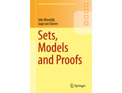 Sets, Models and Proofs