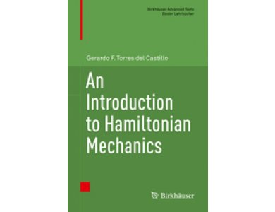 An Introduction to Hamiltonian Mechanics